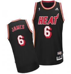 69e7d9e2e93 store adidas nba chicago bulls 1 derrick rose hardwood classic fashion  swingman black red stripe jersey