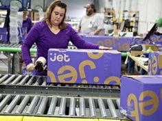 Amazon rival bringing more than 500 jobs to Reno-Sparks