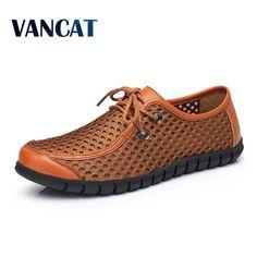 8 melhores imagens de Sapatos Casuais Masculinos  0462cbdeb32bb