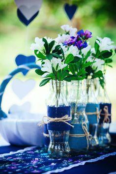 Pin by oksana shmoilova on jeans wedding my decorations decorations jeans weddings bodas receptions decoration ornaments denim dekoration junglespirit Images