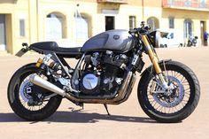 Xjr1300 1300 Xjr Yamaha