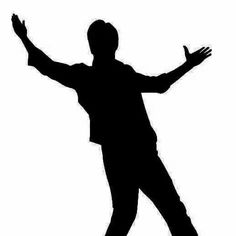 Just love this pose of king khan! Raees Srk, Shahrukh Khan Raees, Shahrukh Khan Family, Bollywood Posters, Bollywood Actors, Bollywood Celebrities, Shah Rukh Khan Quotes, Shah Rukh Khan Movies, Happy New Year Movie