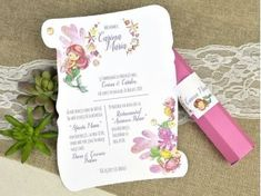 Colectia Cardnovel - Invitatie botez cod 15603 for only ! Tableware, Diy, Dinnerware, Bricolage, Tablewares, Do It Yourself, Dishes, Place Settings, Homemade