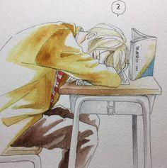 Manga Anime, Art, Shojo Manga, Sleeves, Art Background, Kunst, Performing Arts, Art Education Resources, Artworks