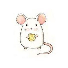 kawaii drawings - Yahoo Image Search Results