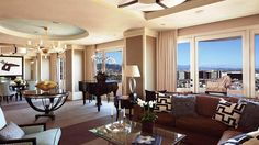 Hotel Deal Checker - Four Seasons Hotel Los Angeles at Beverly Hills