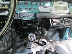 1978-Toyota-Land-Cruiser-FJ40-frame-off-restoration-green-n | Land Cruiser Of The Day!