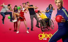 Glee on Fox