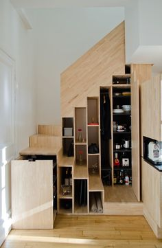View full picture gallery of Appartement M