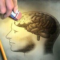 El deterioro cognitivo parece tener mucho que ver con la diabetes y viceversa. Si quieres conocer más sobre la relación existente entre ésta enfermedad crónica y el Alzheimer, ¡léenos!