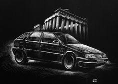"""Citroën"""