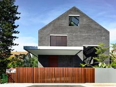 Gallery of Room Without Roof / HYLA Architects - 2