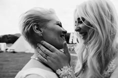 Want a wedding photographer that's going to bring exceptional energy to your day, but also capture the tender, intimate moments too? Powerhouse Carole-Ann of Harper Scott is your GAL. 🖤 Fyre Festival, Creative Wedding Photography, Carbon Footprint, Best Couple, Scotland, Ann, In This Moment, Couple Photos, Couples