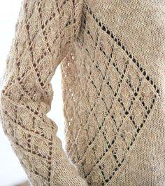毛糸だま 2014年冬号 No.164 掲載作品ギャラリー 毛糸だまWeb 日本ヴォーグ社の本