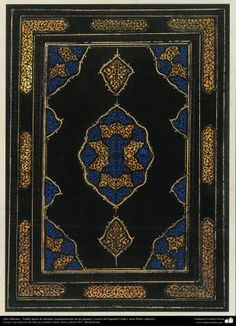 http://fotografia.islamoriente.com/en/content/islamic-art-persian-tazhib-covers-ornamentation-pages-and-text-holy-quran-and-other-valuable