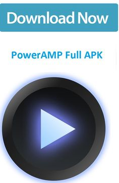 poweramp full version apk mirror