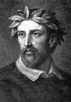 16th century Italian poet Torquato Tasso