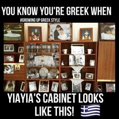 I hope mine does! Greek Memes, Funny Greek, Greek Quotes, Wise Quotes, Qoutes, Greek Sayings, Greek Girl, Go Greek, Greek Language