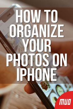 Looking to improve your photo organization on iPhone? Here are the best ways to manage your iPhone pictures without much hassle. Life Hacks Computer, Iphone Life Hacks, Computer Tips, Cell Phone Hacks, Smartphone Hacks, Iphone Information, Iphone Secrets, Ipad Hacks, Foto Fun