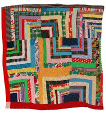 quilt of gee's bend - Google Search