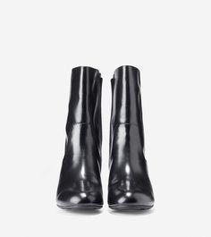 d8277d3ff8f Tali Grand Short Waterproof Boot (40mm) Shoes 2015