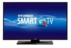 Hyundai HLN 32T386 SMART | MALL.CZ