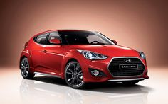 Hyundai is a car manufacture from Korea. This is a very big company concerning…