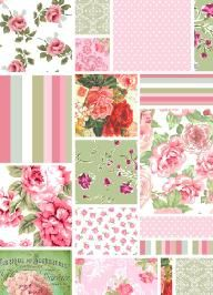 Patchwork Cards, Diy And Crafts, Paper Crafts, Paper Quilt, Christmas Mix, Free Shapes, Freebies, Decoupage Paper, Quilt Patterns Free