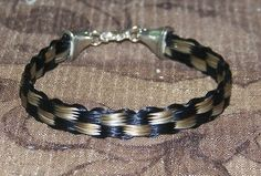New horsehair designs for sale!