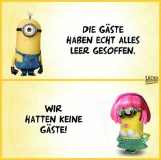 Emoticon, Emoji, Lachen Macht Happy, Happy Minions, Christian Dating, Smileys, Dating Advice, Humor, Disney