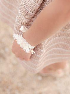 Quelque chose de bleu cristal Lucky cheval chaussure Mariée Jarretière Bouquet charme bracelet cadeau
