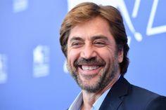 Bardem: mi responsabilidad es siempre con la película, mi vida es otra cosa