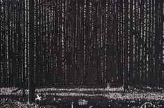 Black Forest III Chris Shaw Hughes Black Forest, My Arts