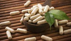Pílulas naturais para emagrecer: entenda como elas agem e conheça os riscos