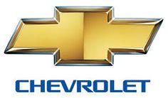 Resultado de imagen para logo de chevrolet