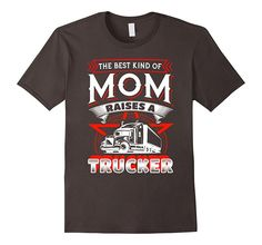 It is amazing design: The Best Kind Of .... Check it out here!  http://teecraft.net/products/the-best-kind-of-mom-raise-a-trucker-48bdf79e4462a24d392bd848ae9d9045?utm_campaign=social_autopilot&utm_source=pin&utm_medium=pin.  #tshirt  #hoodie  #tank  #mugs  #teecraft