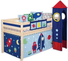 Google Image Result for http://www.thebeanbagstore.com/kid%27s%2520furniture/Space%2520Station%2520%2520Loft%2520Bed.jpg