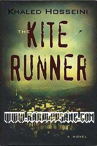 The Kite Runner By Khaled Hosseini free ebook download