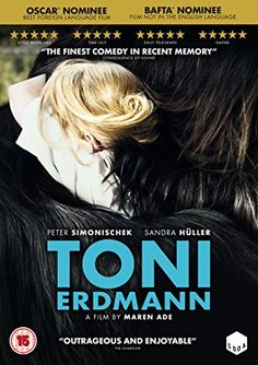 Toni Erdmann [DVD] [2017] SODA Pictures https://www.amazon.co.uk/dp/B01N9X5XE6/ref=cm_sw_r_pi_dp_x_bvbxzb54NCRNJ