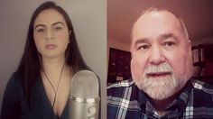Robert David Steele on Pedogate, Fake News, and Donald Trump New Clip, Our President, Criminal Minds, Fake News, Donald Trump, Religion, David, Youtube, Public