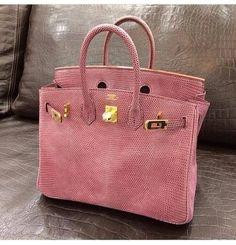 Birkin handbags wallets - amzn.to/2ha3MFe - Handbags & Wallets - http://amzn.to/2hEuzfO