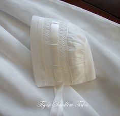 Tiger Swallow Tales Boutique: CHRISTENINGS - BAPTISMS