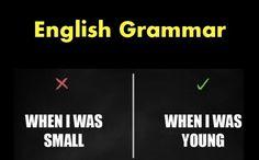 English Vinglish, Better English, English Tips, English Study, English Words, English Lessons, American English, English Class, Learn English Grammar