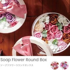 With, Flower Arrangements, Soap, Flowers, Ideas, Floral Arrangements, Royal Icing Flowers, Bar Soap, Thoughts