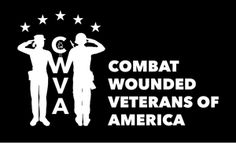 Military-Civilian: Hot Jobs, Events, and Helpful Information for Veterans Seeking Civilian Careers: NY Mets Honor Veterans/Reserve Units/Active Duty/N...