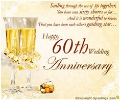 Dgreetings..... Happy Anniversary....