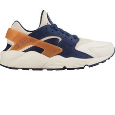 00d5cc86f39 Available here in a premium canvas and suede combination