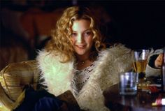 ..& If you never get hurt; you always have fun..✳PENNYLANE✳ ///AlmostFamous\\\ (best movie in the world btw)