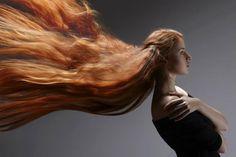 7 ideas para que tu cabello crezca más rápido - IMujer