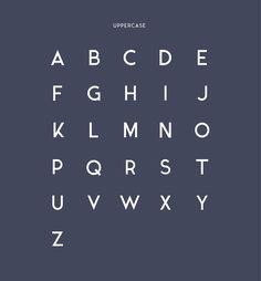 Ikaros is a free modern / minimal typeface. Free for both personal and commercial use.